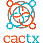 Cactx
