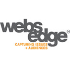 WebsEdge